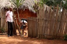 Misszió Muene- Ditu-ban