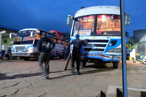 oroville társkereső oldalak